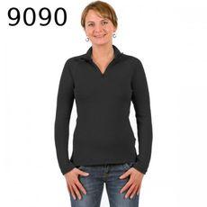 Женская термофутболка Lasting LAURA 9090, фото 1