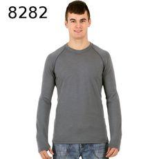 Мужская термофутболка Lasting WITY 8282, фото 1