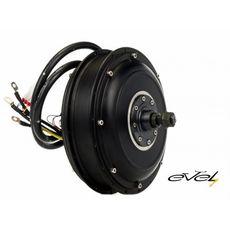Мотор-колесо заднее GT4000 72-96В 4000Вт, фото 1