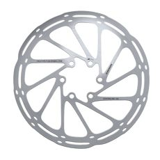 Ротор Тормозной AVID CENTERLINE 180mm, фото 1