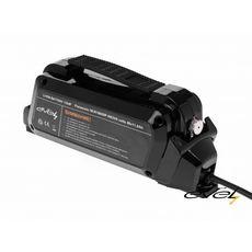 Аккумулятор Panasonic 48P11 Handy для электровелосипеда Li-Ion 48V 11,6Ah, фото 1