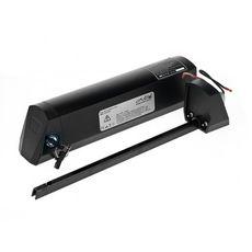 Аккумулятор 36N8Slim для электровелосипеда LiNiCoMnO2 36V 8,8Ah, фото 1