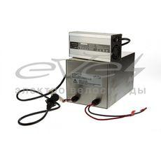 Аккумулятор 48F20 для электровелосипеда LiFePO4 48v20ah, фото 1