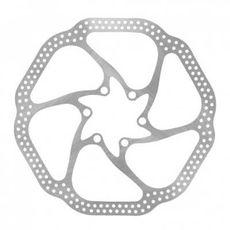 Ротор AVID HS1 Heat-Shedding 170mm, фото 1