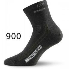 Треккинговые термоноски Lasting WKS 900, фото 1