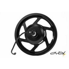Мотор-колесо Mini F12 для самоката, фото 1