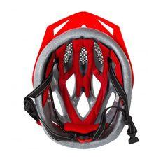 Сменный комплект оборудования на шлем детский Green Cycle FAST FIVE бело-черный, фото 1