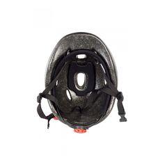 Сменный комплект оборудования на шлем детский Green Cycle KITTY белый, фото 1
