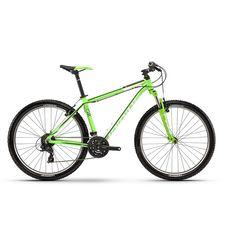 """Велосипед 27,5"""" Haibike Edition 7.10 2016, фото 1"""