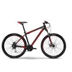 """Велосипед 27,5"""" Haibike Edition 7.30 2016, фото 1"""