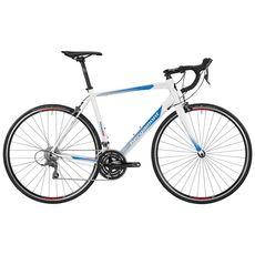 """Велосипед Bergamont 28"""" Prime 4.0 2016 (рама 50 см) pearl white/blue/red, фото 1"""