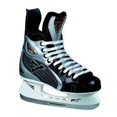 Коньки хоккейные Botas Energy 361 White, фото 1