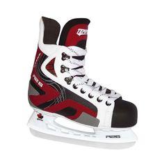 Хоккейные коньки Tempish Rental R26 / размер 37, фото 1