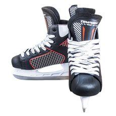 Коньки хоккейные Tempish Ultimate SH 30, фото 3