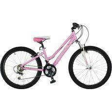 Велосипед Comanche Pony Comp Lady New Розовый, фото 1