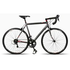 Велосипед Comanche Strada Pro Серый, фото 1