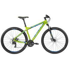 """Велосипед 29"""" Bergamont Revox 2.0 2017 green/cyan (shiny), фото 1"""