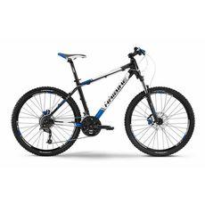 "Велосипед 26"" Haibike Attack SL 2014, фото 1"