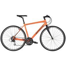 """Велосипед 28"""" Apollo Exceed 20 HI VIZ Gloss Orange/Reflective Black 2017, фото 1"""