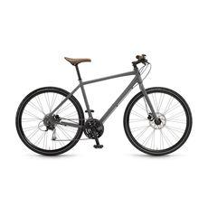 "Велосипед 28"" Winora Flint gent 2017, фото 1"