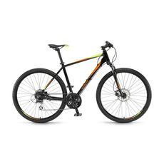 "Велосипед 28"" Winora Yacuma gent 2017, фото 1"