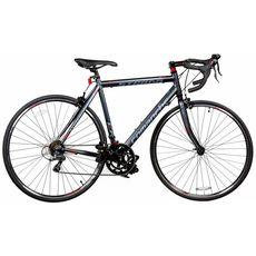 Велосипед Comanche Strada Comp Серый, фото 1