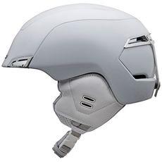 Шлем горнолыжный Giro Edition CF White, фото 1