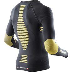 Термофутболка X-Bionic Ski Touring Evo Man Shirt Long Sleeves B317 (I100448), фото 2