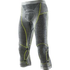 Термоштаны X-Bionic Apani Merino By X-Bionic Man Pants Medium B064 (I100490), фото 1