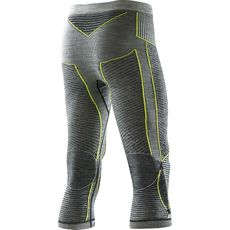 Термоштаны X-Bionic Apani Merino By X-Bionic Man Pants Medium B064 (I100490), фото 2