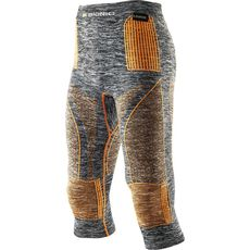 Термоштаны X-Bionic Energy Accumulator Evo Melange Man Pants Medium G372 (I100667), фото 1