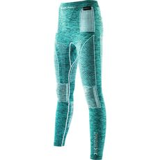 Термоштаны X-Bionic Energy Accumulator Evo Melange Lady Pants Long A619 (I100670), фото 1