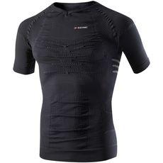 Термофутболка X-Bionic Trekking Summerlight Man Shirt Short Sleeves B014 (IO20250), фото 1