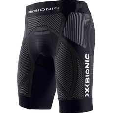 Термоштаны X-Bionic The Trick Running Pants Short Man B014 (O100046), фото 1