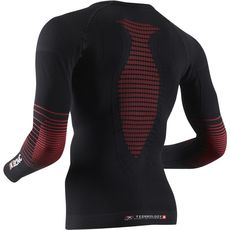 Термофутболка X-Bionic Energizer Mk2 Man Shirt Long Sleeves B102 (O20268), фото 2