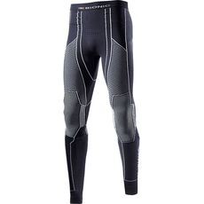 Термоштаны X-Bionic Motorcycling Summerlight Man Pants Long G087 (O20292), фото 2