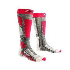 Термоноски X-Socks Ski Rider 2.0 Lady G150 (X100093), фото 1