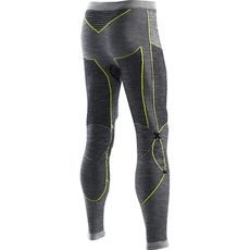 Термоштаны X-Bionic Apani Man Pants Long L/Xl B064 (I100466), фото 2