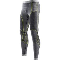 Термоштаны X-Bionic Apani Man Pants Long L/Xl B064 (I100466), фото 1