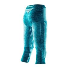 Термоштаны X-Bionic Energy Accumulator Evo Melange Lady Pants Medium A619 (I100671), фото 2