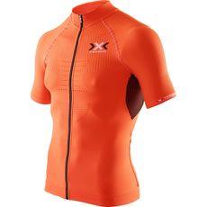 Термофутболка X-Bionic Trick Biking Shirt O095 (O100044), фото 1