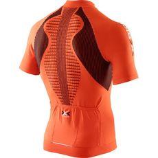 Термофутболка X-Bionic Trick Biking Shirt O095 (O100044), фото 2