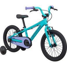 "Велосипед 16"" Cannondale Trail girls SS TRQ OS 2018 (SKD-28-68), фото 2"