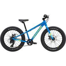 "Велосипед 20+"" Cannondale Cujo SPB OS 2018 (SKD-29-55), фото 1"