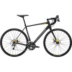 "Велосипед 28"" Cannondale Synapse Disc Tiagra NIT 2018, фото 1"