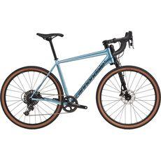 """Велосипед 27,5"""" Cannondale Slate SE Apex 1 disc GLB 2018, фото 1"""