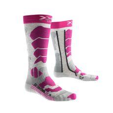 Термоноски X-Socks Ski Control 2.0 Lady G731 (X100091), фото 1
