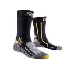 Термоноски X-Socks Trekking Air Step 2.0 B050 (X100098), фото 1