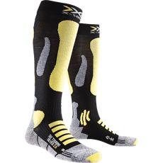 Термоноски X-Socks X-Socks Ski Touring Silver 2.0 B317 (X100118), фото 1