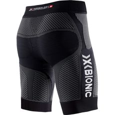 Термоштаны X-Bionic The Trick Running Pants Short Man B014 (O100046), фото 2